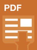 Articolo in pdf